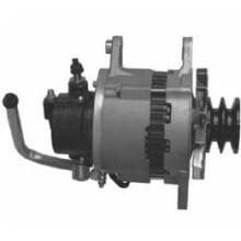 Hino H07D Alternator