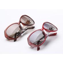Frauenbrille im Stern-Stil (T60030)