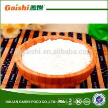 2014 populaire haute qualité délicieuse farine de légumes tempura farine