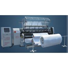 Máquina que acolcha multi de la máquina que acolcha del acolchador de la alta calidad