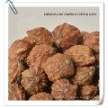 Manufacturer Sharpleaf Galangal Fruit Extract Powder/ Alpinia Oxyphylla