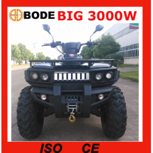 Bode New 3000W ATV Adult Electric