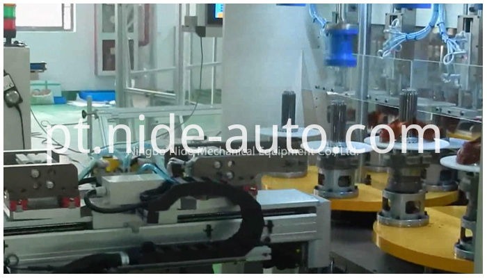 automatic-stator-production-line92