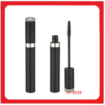 Cosmetics Black Packing Mascara Bottle