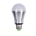Energy saving E27 3w led bulb