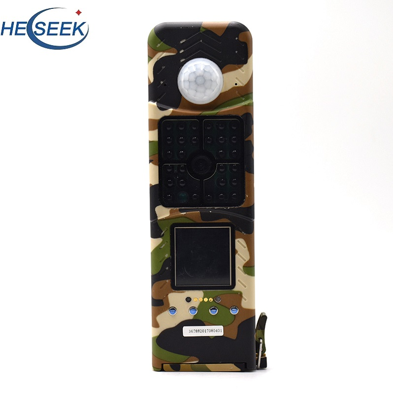 outdoor hunting camera