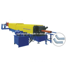 Hot Sale Water Falling Pipe Forming Machine/Vertical Down Pipe Machine