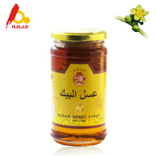 Hot sale Chinese date bee honey