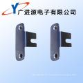 Piezas del alimentador de cinta SMT KXFA1N3AA00 placa