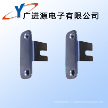 Pièces d'alimentation en bande SMT Plaque KXFA1N3AA00