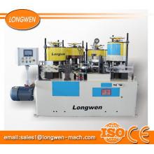 Maschine zur Herstellung von Aluminium-Aerosolflaschen für Ausrüstungen zur Herstellung von Metallflaschen