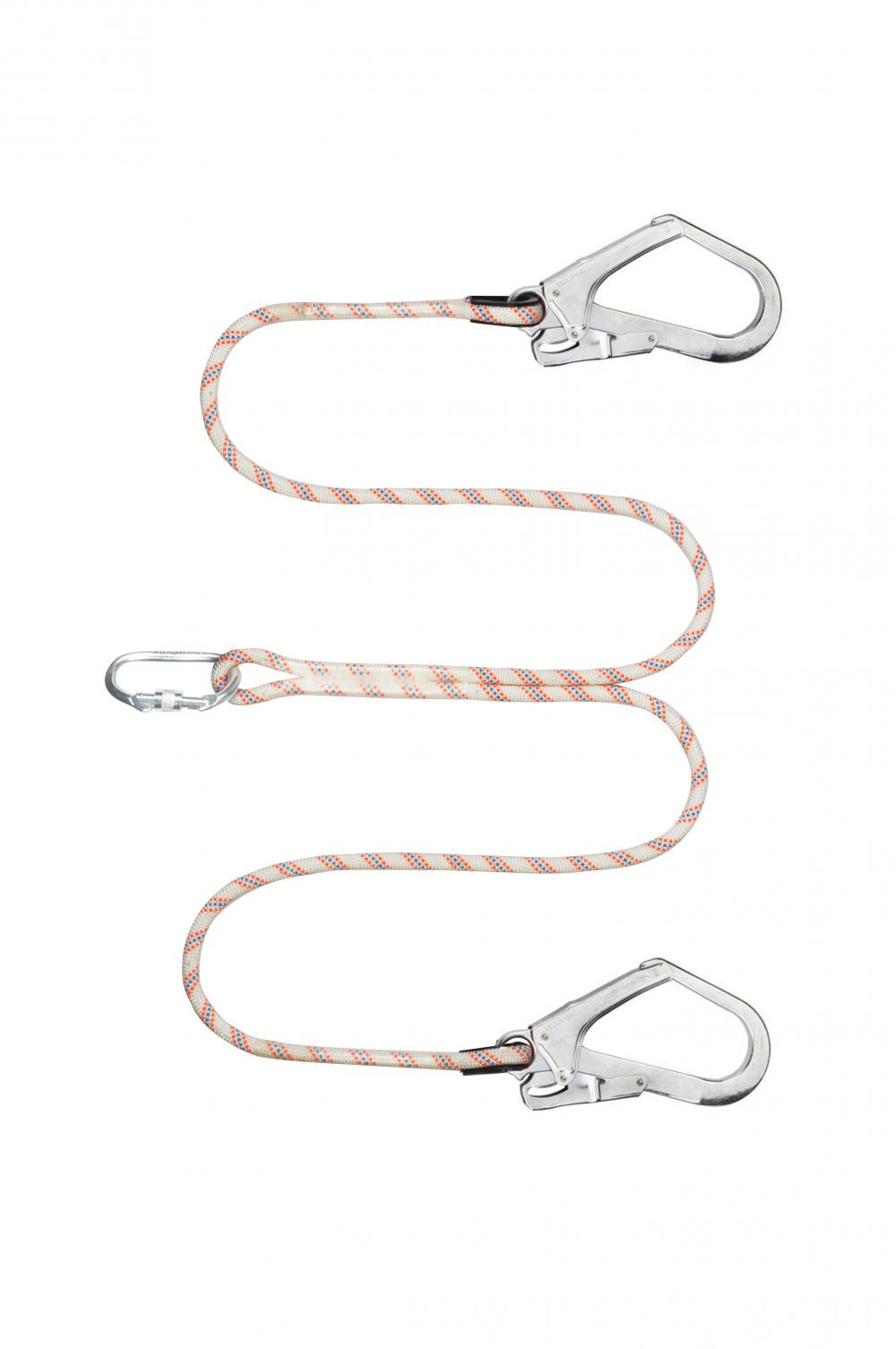 Safety Rope 1858008-1