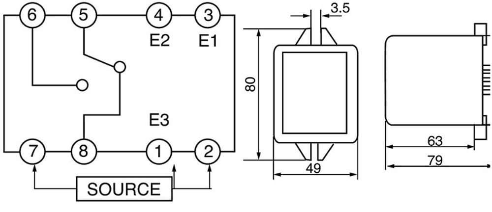 AFR-1 parameter2