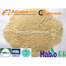 Supply Glucose Oxidase For Animal Feed Additive