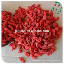 Солнце dreid ягоды годжи, wolfberry,китайский Boxthorn,органические сушеные ягоды годжи,ягоды годжи порошок/ сок ягоды годжи/ годжи масло