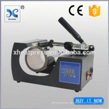 Sublimation Becher Druck Druckmaschine besten Preis MP3105