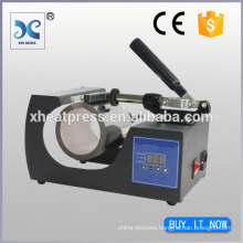 good quality gold precision custom mug press machine factory exporter MP3105