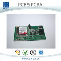 ODM Sim808 módulo pcb gps rastreador de servicio de diseño