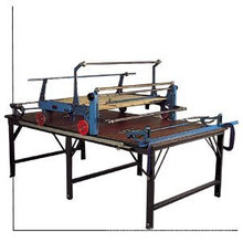 Ngai Shing NS-51 Expandable cloth spreader