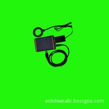 Tag Key Tool