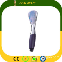 Shower Room Spare Parts Phone Shower Head-Psh007