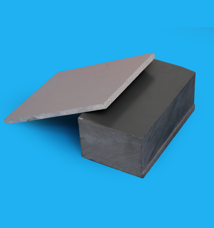 20mm Thickness PVC Sheet