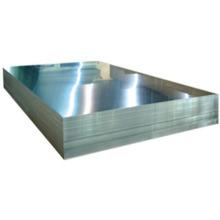 Aluminum Sheet (1050-HO)