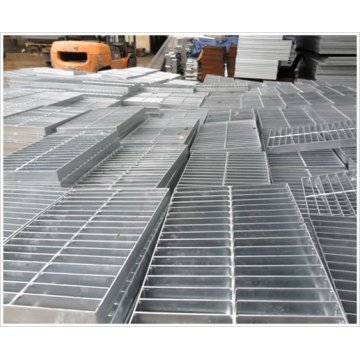 Quality Steel Grating Drain Covers for Sale
