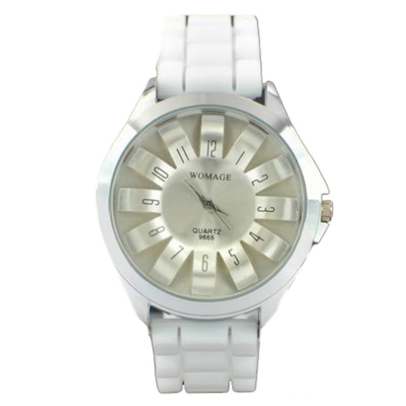 causal geneva watches