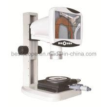 Bestscope BLM-340M Digital LCD Microscopio de medición estéreo