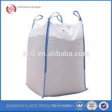 Precio barato personalizada mejor bolsa de lavandería de calidad en detergente a granel