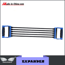Chest Expander Fitness Trainer Expander