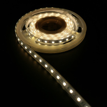 Flexible grow SMD5050  60Led 12V Strip lights