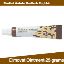 Dimovat Ointment 5g
