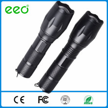 rechargeable led torch, rechargeable torch light, can use as led rechargeable table light