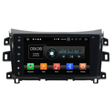 Android car accessories for NAVARA 2016 Left