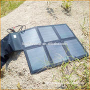 Flexible photovoltaic solar panels cell wholesale price