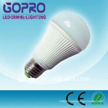 Hight power led light bulb e27~~~