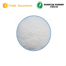 Proveedor de China 98% grado farmacéutico N-acetil Carnosina