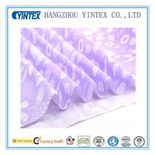 2016 высокое качество фиолетовый Серия Швейная ткань для постельного белья
