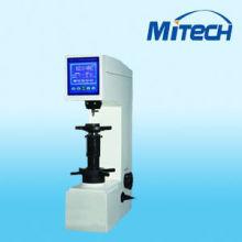 Màn hình LCD hiển thị hướng dẫn sử dụng trên bề mặt Rockwell độ cứng thử thiết bị Hrms-45