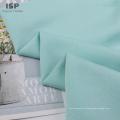 Exemplos de tecido de preço de tecido de sarja de rayon tingido
