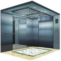 XIWEI 27 Person 2000KG Stretcher Medical Hospital Elevator For Patient Bed