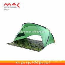 MAC-AS318 beach tent
