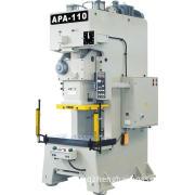 High Performance Power Press