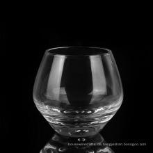 Handgefertigte Luxus Weinglas