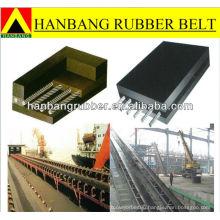 stone conveyor belt ST1000