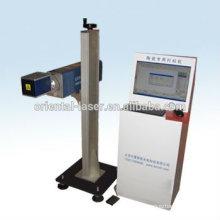 Good configuration diode laser marker equipment for sale