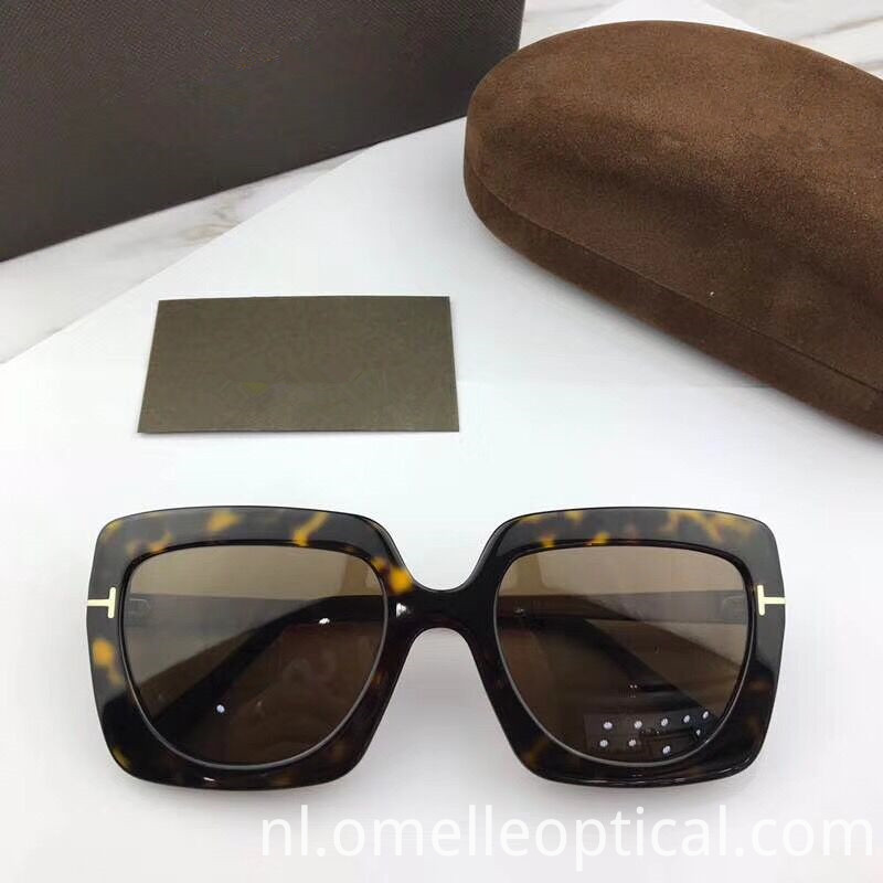 Sunglasses For Girl