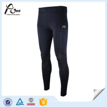 Señoras Yoga Wear Creora Sport Lycra Medias de compresión